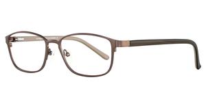 Clariti AIRMAG A6211 Sunglasses