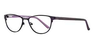 Clariti AIRMAG A6210 Sunglasses