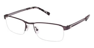Columbia HAYDEN Glasses