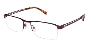 Columbia HAYDEN Prescription Glasses
