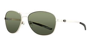 Harley Davidson HDX 877 Sunglasses