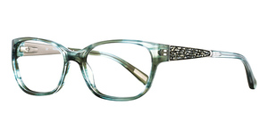 Guess GM0243 (GM 243) Eyeglasses