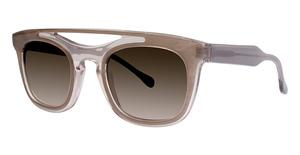 Vera Wang Cybelle Sunglasses