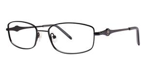 Vera Wang Placida Prescription Glasses