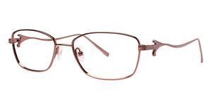 Vera Wang Tullia Prescription Glasses