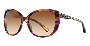 Guess GM0722 (GM 722) Sunglasses