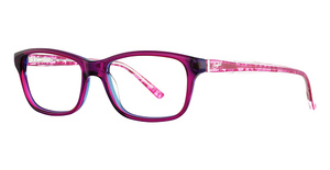 Candies CAA136 (C CAMI) Eyeglasses
