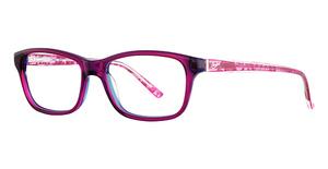 Candies C CAMI Eyeglasses