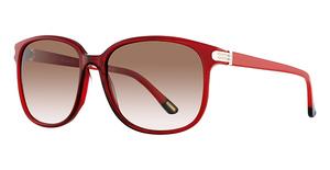 Gant GWS 8011 Sunglasses