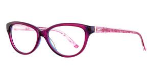 Candies C CORAL Eyeglasses
