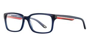 Gant G 3030 Eyeglasses