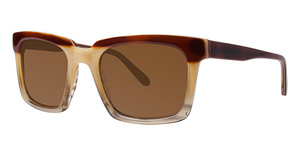 Original Penguin The Patrick Sun Eyeglasses