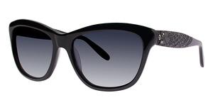 Vera Wang Freya Sunglasses