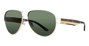 Gant GS 7018 Sunglasses