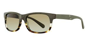 Guess GU 6809 Sunglasses