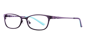 Candies CAA314 (C KIMBERLY) Eyeglasses