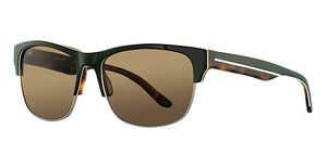 Gant GS 7017 Sunglasses