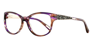 Guess GM0244 (GM 244) Eyeglasses