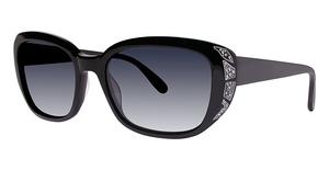 Vera Wang Nevela Sunglasses