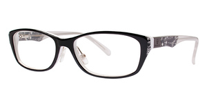 Vera Wang VA09 Prescription Glasses
