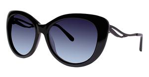 Vera Wang Odala Sunglasses