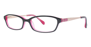 Lilly Pulitzer Makena Eyeglasses