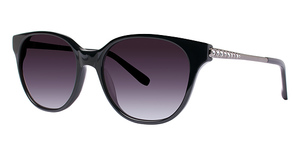 Vera Wang Serova Sunglasses