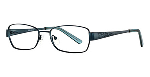 Enhance 3913 Eyeglasses