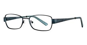 Enhance 3913 Eyeglasses