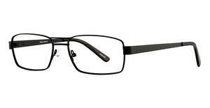 Enhance 3916 Eyeglasses