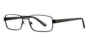 Enhance 3916 Eyeglasses