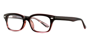 Enhance 3891 Eyeglasses