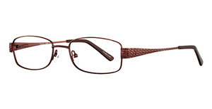 Enhance 3883 Eyeglasses