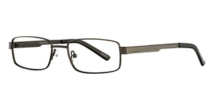 Enhance 3914 Eyeglasses