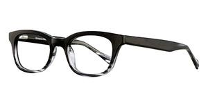 Enhance 3887 Eyeglasses
