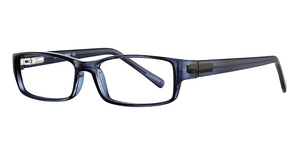 Enhance 3893 Eyeglasses