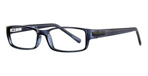 Enhance 3893 Eyeglasses