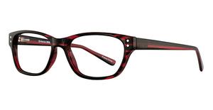 Enhance 3888 Eyeglasses