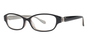 Maxstudio.com Max Studio 108Z Prescription Glasses