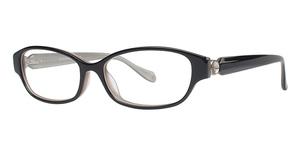 Maxstudio.com Max Studio 108Z Eyeglasses