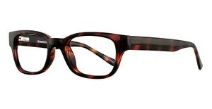 Enhance 3889 Eyeglasses