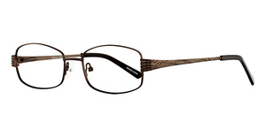 Enhance 3884 Eyeglasses