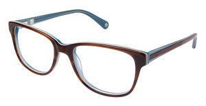 Sperry Top-Sider Makena Prescription Glasses