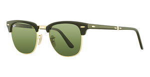 Ray Ban RB2176 Sunglasses