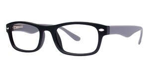 Modern Optical Takeoff Eyeglasses