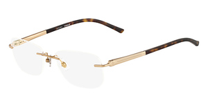 AIRLOCK PRESTIGE 203 Eyeglasses