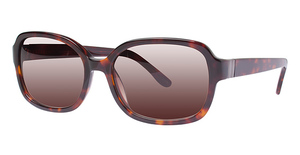Via Spiga 345-S Sunglasses