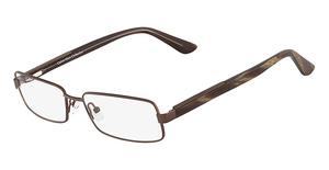 Calvin Klein CK7370 Eyeglasses