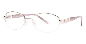 b9731ca57685 Sophia Loren SL Beau Rivage 68 Eyeglasses
