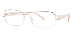 Sophia Loren M256 Prescription Glasses